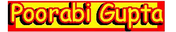 Mumbai Escorts, Call 09867074927, Mumbai Independent Call Girls